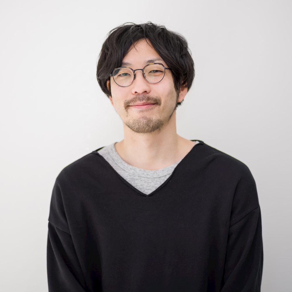 TORU MURAKAMIのプロフィール画像