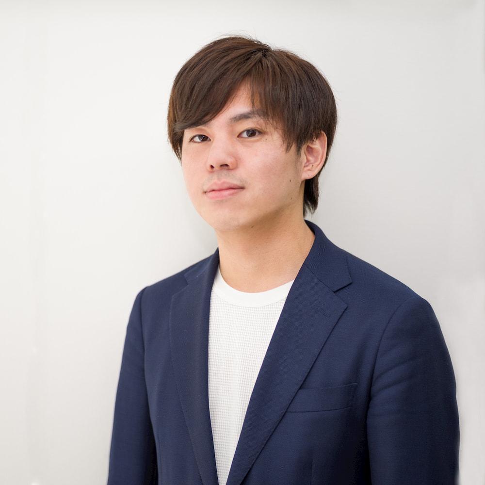 KOSHIKAWA WATARUのプロフィール画像